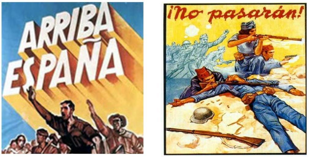 90132abbd38db Guerra Civil Espanhola