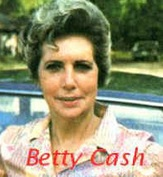 cash 2 - betty