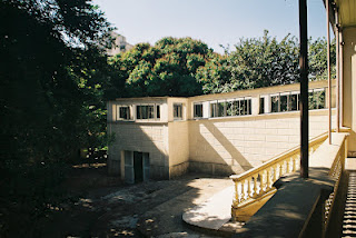 yaya_6_-_solario_da_casa_de_sebastiana