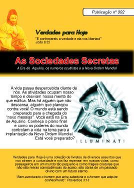 As_sociedades_secretas_nova_era