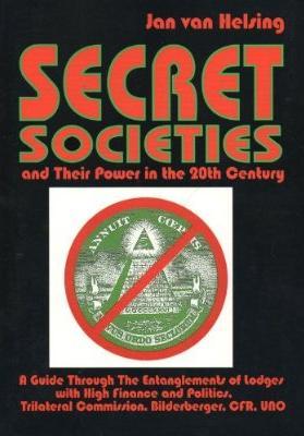 Sociedade_secreta_e_poder_XX