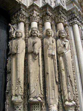 catedral_chartres_portico_real_central