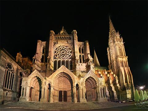 chartres_catedral