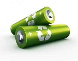 Fique De Olho Novo Simbolo Em Embalagens De Pilhas E Baterias