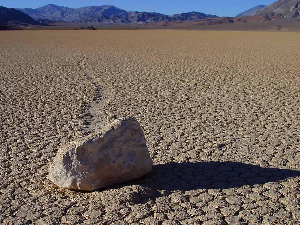Resultado de imagem para Vale do Lago Seco - Nevada