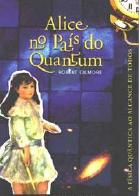alice_no_pais_do_quantum