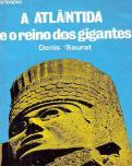 atlantida_gigantes