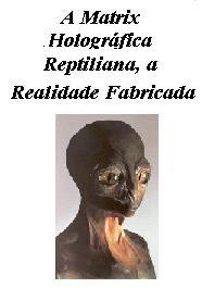 A_Matrix_Reptiliana