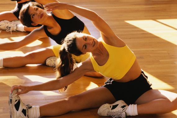 exercicios 25