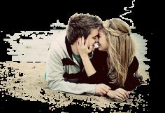Ciclo de vida dos relacionamentos