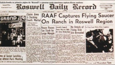 roswell5