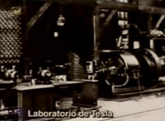 tesla_laboratorio