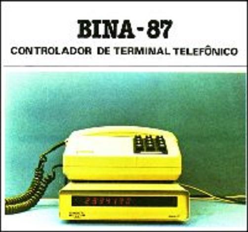 brabina3