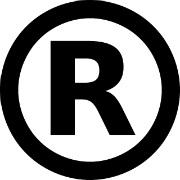 Simbolo Tm C E R
