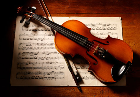 Musica Clássica