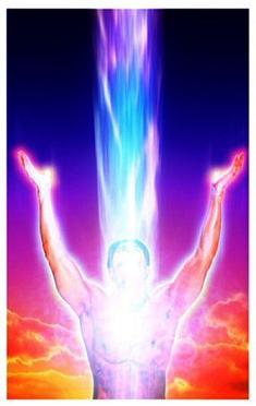 energias3