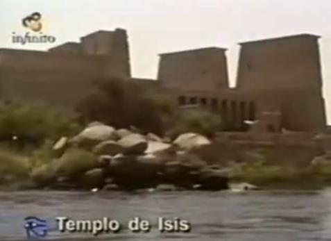templo_isis_m