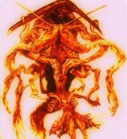 Alien1m Negumak Aka Gnomopo