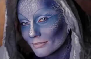 alien1c Lang