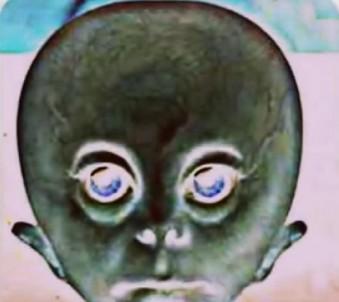 alien1e Greisly