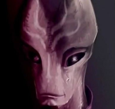 alien1f Dorsay