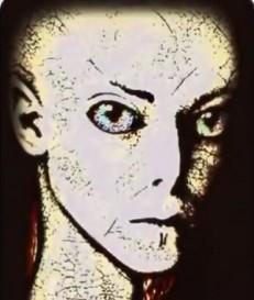 alien1i Kalenia