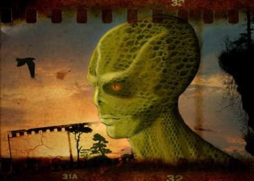 alien1k Reptilianos
