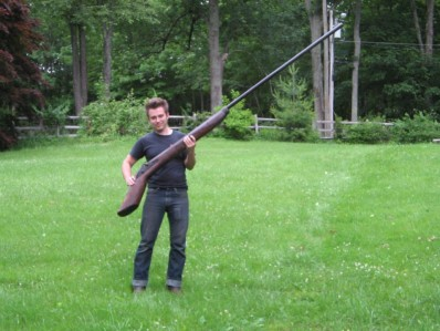 gun15
