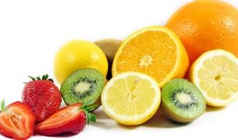 ayrveda_frutas