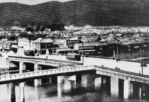 cronovisor_-_ponte