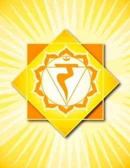 22_chakras_Chakra_do_Plexo_Solar