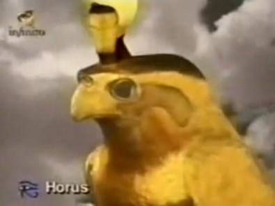 horus_d