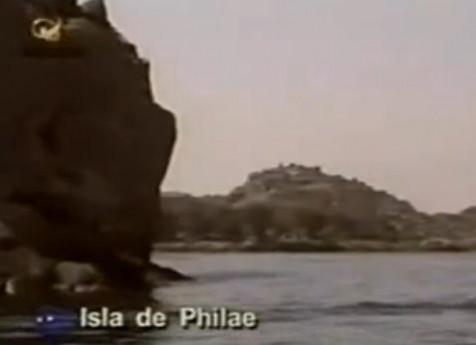 ilha_de_philae