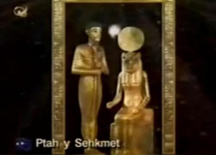 ptah_e_sehkmet