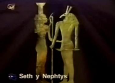 seth_e_nephtys_x