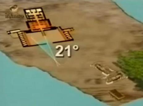 templo_21_graus