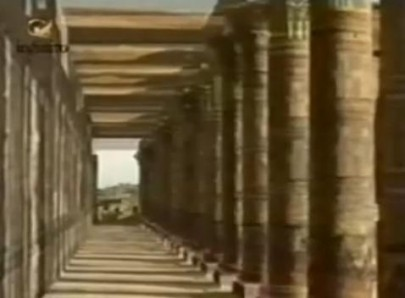 templo_coluna_w