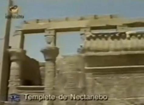 templo_nectanebo