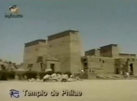 templo_philae_d