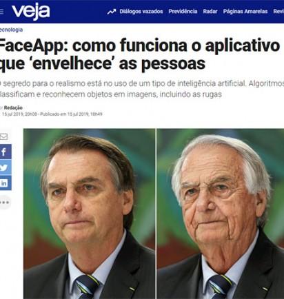 https://luizantoniosoares.blogspot.com/2019/07/a-armadilha-do-app-que-envelhece.html